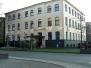 01.04.2009 - Oberhausen - NRW Geheimkonzert