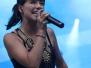 """01.08.2010 - Trier - """"Nichts Passiert"""" Sommer-Tour 2010"""