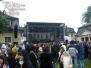 02.06.2007 - Kassel-Calden - Schlosspark Wilhelmsthal