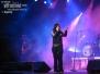 """02.07.2004 - Aschersleben - """"MDR Sputnik""""-Bühne (24 Uhr)"""