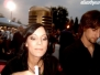 02.09.2005 - Berlin - German Radio Awards 2005 - Fanphotos