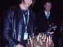 02.10.2005 - Potsdam - Fest zum Tag der Deutschen Einheit - Sonstige