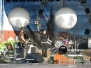 03.07.2004 - Aschersleben - Jump Arena