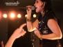 04.03.2007 - Ismaning - ANTENNE BAYERN Live-Kantine