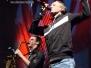 04.12.2009 - Dresden - Messehalle