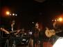 05.10.2006 - Hannover - NDR-Funkhaus - N-Joy Geheimkonzert