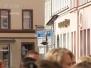 06.10.2004 - Bautzen - Ladeneröffnung