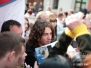 08.04.2006 - Bautzen ist bunt - Bürgerfest