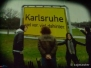 09.12.2006 - Karlsruhe - Europahalle - Fanphotos