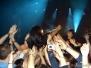 09.12.2006 - Karlsruhe - Europahalle
