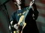 10.05.2009 - Dortmund - Westfalenhalle