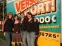 10.10.2006 - Radio FFH - Studiokonzert