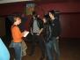 10.12.2006 - Heilbronn - Kultur- und Kongresszentrum - Fanphotos