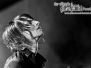 11.05.2012 - Eine Nacht in Dortmund - Radiokonzert 1LIVE