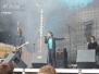 11.07.2004 - Warnemünde - Antenne MV-Festival
