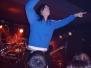 13.04.2006 - Zittau - Star Club (Jast) - Fanphotos