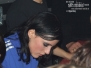 13.04.2006 - Zittau - Star Club (Jast) - Sonstige