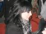 15.02.2008 - Berlin - Echo 2008