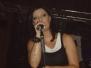 15.04.2006 - Singwitz - Kesselhaus (Jast) - Fanphotos