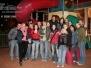 15.04.2006 - Singwitz - Kesselhaus (Jast)
