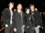 16.02.2006 - Hamburg - LEA-Awards 2006