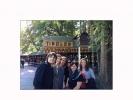 foto-30-09-12_1