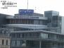 17.04.2006 - Halle - Jump/Sputnik (mdr) - Unplugged - Sonstige