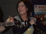 17.04.2006 - Halle - Jump/Sputnik (mdr) - Unplugged