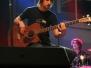 18.04.2008 - Dillenburg - Nassau-Oranien Halle