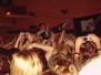 18.05.2006 - Hannover - Capitol - Fanphotos