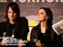 19.03.2012 - YouFm Vorhörung mit Silbermond