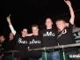 """2012-11-24 - \""""Himmel auf\""""-Tour 2012 - Leipzig - Sonstige"""