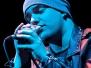 """2012-11-28 - \""""Himmel auf\""""-Tour 2012  - Braunschweig - Audio Circus"""