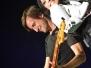 """2012-11-28 - \""""Himmel auf\""""-Tour 2012  - Braunschweig - Silbermond"""
