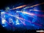 "2012-11-30 - \""Himmel auf\""-Tour 2012 - Kiel"