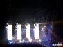 """2012-12-01 - \""""Himmel auf\""""-Tour 2012 - Hamburg"""