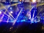 """2012-12-02 - \""""Himmel auf\""""-Tour 2012 - Erfurt - Silbermond"""