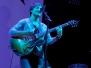 """2012-12-04 - \""""Himmel auf\""""-Tour 2012 - Bremen - Casting Louis"""