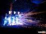 """2012-12-04 - \""""Himmel auf\""""-Tour 2012 - Bremen - Silbermond"""