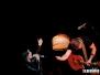 "2012-12-04 - \""Himmel auf\""-Tour 2012 - Bremen - Tom Lüneburger"