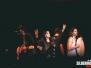 """2012-12-07 - \""""Himmel auf\""""-Tour 2012  - Frankfurt - Silbermond"""