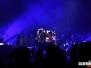 """2012-12-11 - \""""Himmel auf\""""-Tour 2012  - Mannheim - Silbermond"""