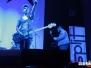 """2012-12-11 - \""""Himmel auf\""""-Tour 2012  - Mannheim - Split"""