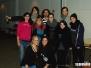 """2012-12-12 - \""""Himmel auf\""""-Tour 2012 - Saarbrücken - Sonstige"""