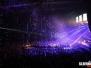 """2012-12-18 - \""""Himmel auf\""""-Tour 2012 - München - Silbermond"""