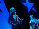 201212_dortmund-7kl