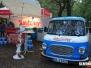2013-08-03 - 94,3 rs2 Sommerfest mit Silbermond