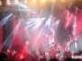 2015-06-19 - Alles Auf Anfang - Open Air - Leipzig
