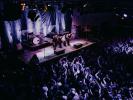 070619_zakk_Clubtour-120_fc