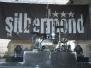 21.06.2006 - Neustrelitz - N-Joy Schulkonzert